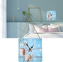 Kitchen Wall Clock, Clocks for Living Room Decor