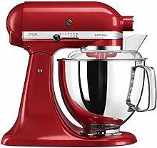 KitchenAid 5413184120696 Artisan Stand Mixer