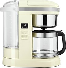 KitchenAid 5KCM1209BAC Drip Filter Coffee Maker -
