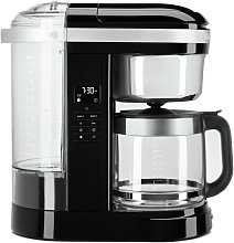 KitchenAid 5KCM1209BOB Drip Filter Coffee Machine
