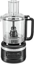 KitchenAid 5KFP0919BBM 2.1L Food Processor - Black