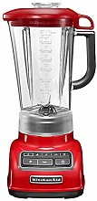 KitchenAid 5KSB1585BER Diamond Blender - Red