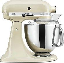 Kitchenaid 5KSM175PSBAC Artisan Stand Mixer
