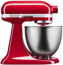 Kitchenaid Artisan 3.3L Stand Mixer Empire RED