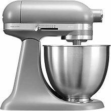 Kitchenaid Artisan 3.3L Stand Mixer Matte Grey