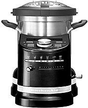 KitchenAid Artisan 5KCF0103BOB/1 Cook Processor,