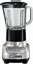 KitchenAid Artisan 5KSB5553BNK Global Glass