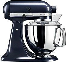 KitchenAid Artisan 5KSM175PSBCL Stand Mixer,