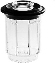 KitchenAid Artisan Blender Culinary Jar - 5KSBCJ