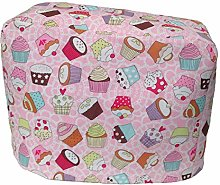 Kitchenaid Artisan CozyCoverUp® Food Mixer Cover