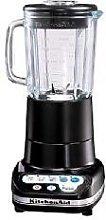 KitchenAid Blender Black