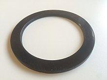 KitchenAid Blender Blade Seal/Gasket (fits Older