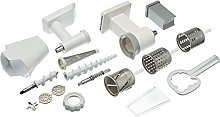 KitchenAid FPPC Mixer Attachment Pack (Food