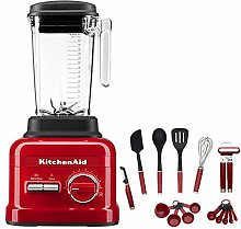 KitchenAid Limited Edition Queen of Hearts High
