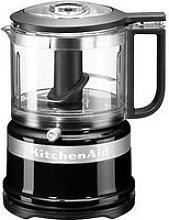 Kitchenaid Mini Food Processor - Onyx Black