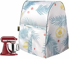 KitchenAid Mixers Cover,Stand Mixer Covers for 5.7