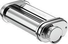 KitchenAid Pasta Sheet Roller - Stainless Steel