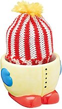 KitchenCraft Ceramic 'Keep-Me-Warm'