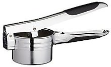 Kitchencraft Chrome Plated Ricer