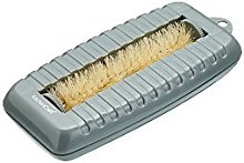 KitchenCraft Compact Table Crumb Sweeper /