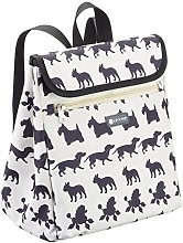 KitchenCraft Coolmovers 'Dogs' Cool Bag