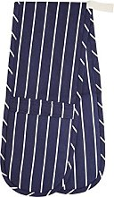 KitchenCraft Double Oven Gloves with
