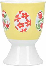 KitchenCraft Eggs Egg Cup