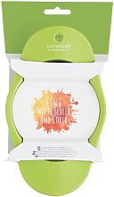 KitchenCraft Healthy Eating 4-in-1 Fruit and