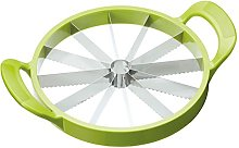 KitchenCraft Healthy Eating Melon Slicer and Water