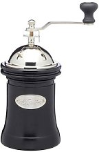 KitchenCraft Le Xpress Coffee Grinder