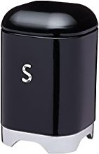 KitchenCraft Lovello Sugar Canister , 11 x 19 cm