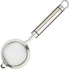 KitchenCraft Professional Stainless Steel Tea
