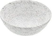Kitchencraft Recycled Paper Bowl