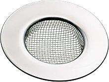 KitchenCraft Stainless Steel Mesh Shower/Kitchen