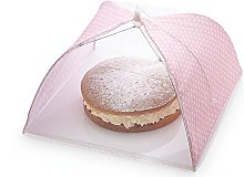 KitchenCraft Sweetly Does It Umbrella Food Cover