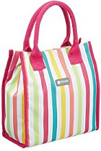 KitchenCraft Tote Cool Bag, 4 Litre (Small) -