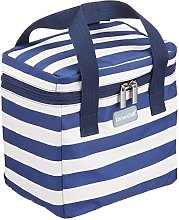 KitchenCraft We Love Summer Nautical-Striped Small