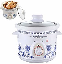 Kitchens Premium Small Slow Cooker Ceramic Liner
