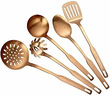 Kitchenware, 6pcs Originality Stainless Steel