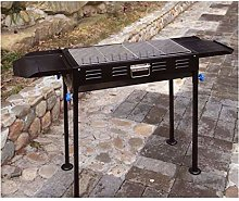 Kiter Barbecue grill BBQ Grill Outdoor Portable