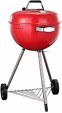 Kiter Barbecue grill BBQ Stove,Barbecue Outdoor