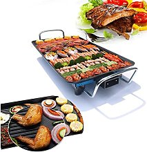 Kiter Barbecue grill Multi-function Electric