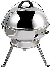 Kiter Barbecue grill Outdoor Portable Stainless