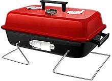 Kiter Barbecue grill Portable Outdoor BBQ Grill