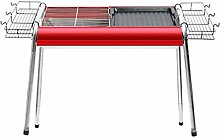 Kiter Barbecue grill Thickened Type Large Barbecue