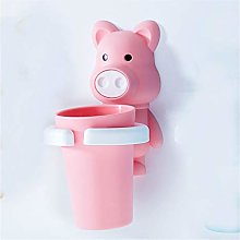 Kiter Toothbrush Holder New Cartoon Toothbrush