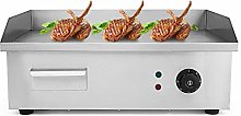 KITGARN 3000W Electric Countertop Griddle Grill 22