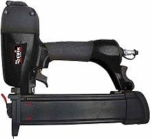 Kivec R1650KOMBI Nail Gun for Steel Nail 14 and