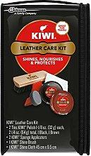Kiwi Leather Care Ki