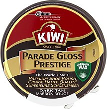 Kiwi Parade Gloss Dark Tan 50ml
